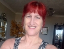 Challenge your Mediumship with Chrissie Waters CSNUt