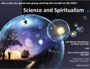 Science and Spiritualism An OPEN series of talks