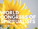 An International Conference of Spiritualists