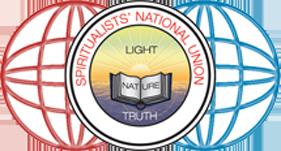 SNUi Logo